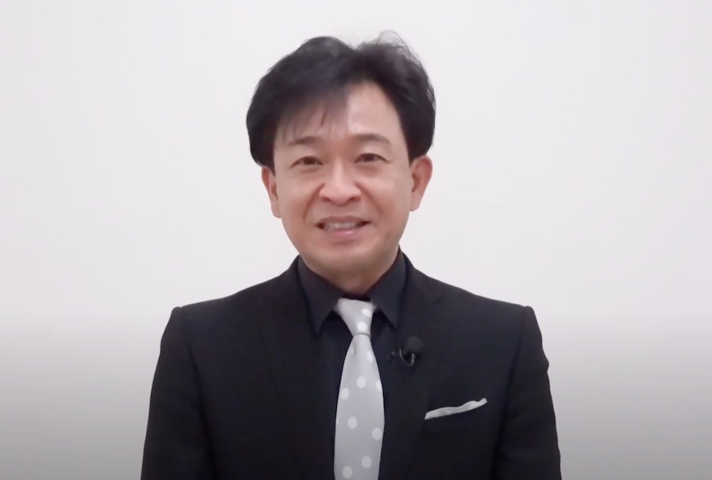 TOKIO城島茂の生い立ち。出身高校や大学など学歴や、母子家庭で苦労した過去も!