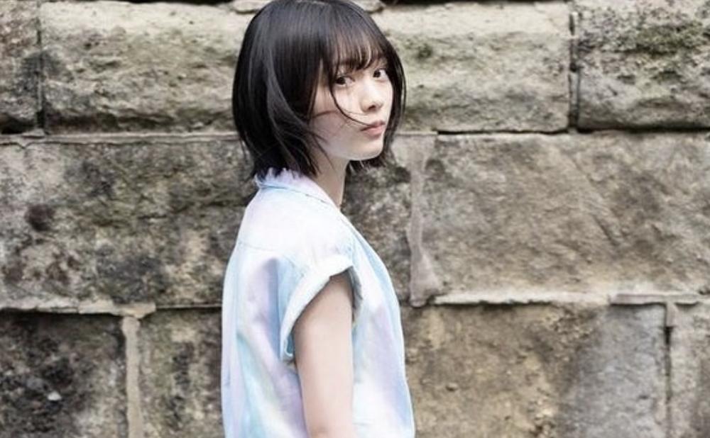 櫻坂46のセンター森田ひかるの身長は150.5cmと低い!加入前より身長が伸びた!?