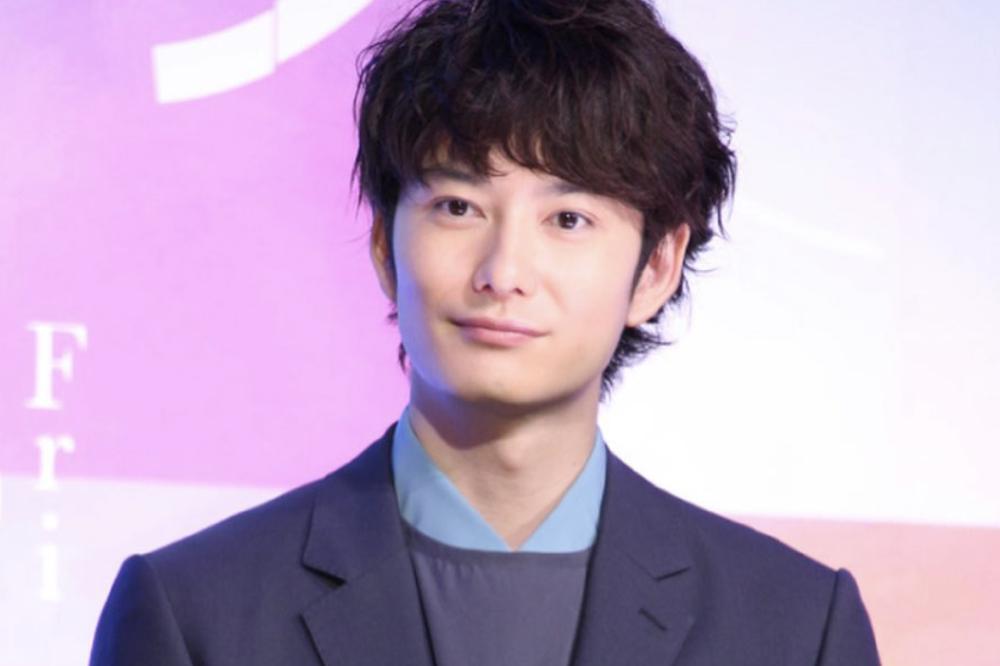 岡田将生は性格がいい?家族のエピソードや血液型などから人柄を紐解く!