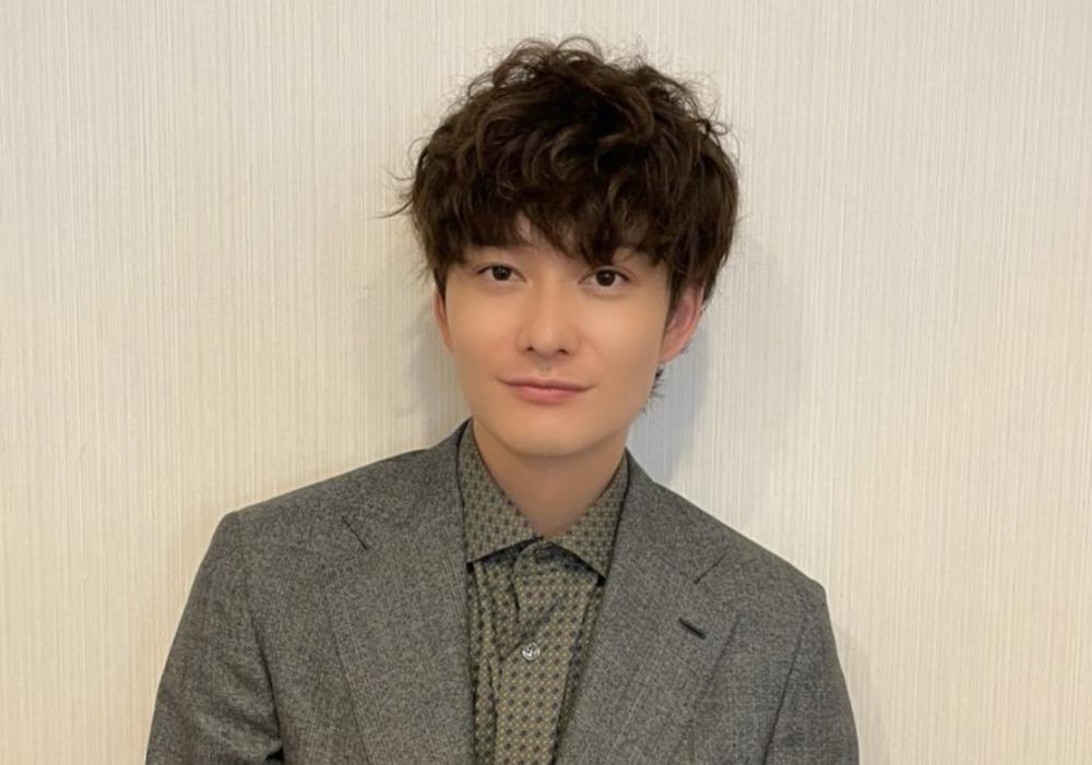 岡田将生は本名?年齢や身長、誕生日などプロフィールの詳細情報まとめ!