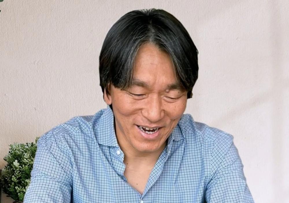 松井秀喜氏の嫁は 中山愛さん?!子供(息子)や奥さんの人柄などに ついて徹底調査
